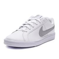 Imagem - Tênis Feminino Nike Court Royale 749867-100 - 054081 daa077f1c6f81