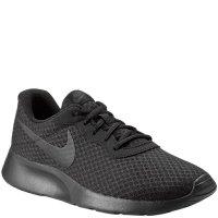 Imagem - Tênis Masculino Nike Tanjun   - 057855