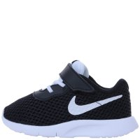 Imagem - Tênis Infantil Menino Nike Tanjun - 057888