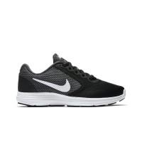 Imagem - Tenis Infantil Nike Revolution 3 819413-001 - 052787