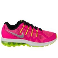 Imagem - Tênis Nike 820270-003 Air Max Dynasty - 051204