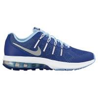 Imagem - Tênis Nike 820270-003 Air Max Dynasty - 051000