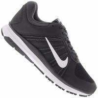 Imagem - Tênis Masculino Nike Dark 12 MSL 831533-001  - 047124
