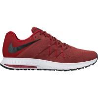 Imagem - Tênis Masculino Nike Zoomwinflo 3 831561-602 - 054073