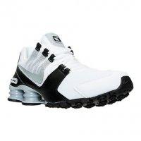 Imagem - Tênis Masculino Nike Shox Avenue  - 057179