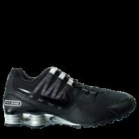 Imagem - Tênis Masculino Nike Shox Avenue  - 057180
