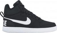 Imagem - Tênis Nike Court Borough Mid 838938-010 - 055051