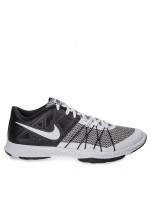 Imagem - Tênis Masculino Nike Zoom Train Incredibly Fast  - 054166