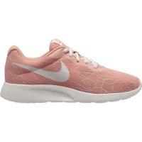Imagem - Tênis Feminino Nike Tanjun SE  - 057859