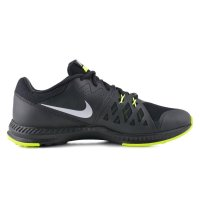 Imagem - Tênis Masculino Nike Epic Speed TR II  - 056746