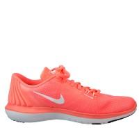 Imagem - Tênis Feminino Nike Flex Supreme TR 852467-600  - 053833