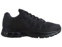 Imagem - Tênis Nike Air Max Excellerate 5 852692-003  - 054745