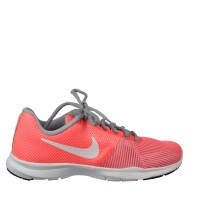 Imagem - Tênis Feminino Nike Flex Bijoux 881863-600 - 053867