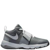 Imagem - Tênis Infantil Nike Team Hustle D8 - 057358