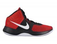 Imagem - Tênis Nike Air Precision  - 056621