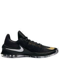 Imagem - Tênis Masculino Nike Air Max 2 Infuriate 2 Low  - 057907