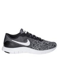 Imagem - Tênis Masculino Nike Flex Contact  - 057159