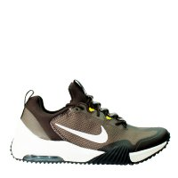 Imagem - Tênis Masculino Nike Air Max Grigora  - 057249