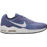 Imagem - Tênis Feminino Nike Air Max Guile  - 057675