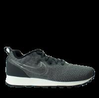 Imagem - Tênis Feminino Nike MD Runner 2 Eng Mesh  - 057160