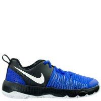 Imagem - Tênis Infantil Nike Team Hustle Quick GS - 057356