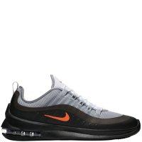 Imagem - Tênis Masculino Nike Air Max Axis  - 057887