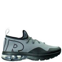 Imagem - Tênis Masculino Nike Air Max Flair 50 - 057344