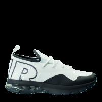 Imagem - Tênis Masculino Nike Air Max Flair 50 - 057178
