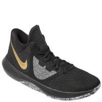 Imagem - Tênis Masculino Nike Air Precision II  - 057908