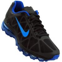 Imagem - Tênis Nike Air Max 2011 684530-005  - 042776