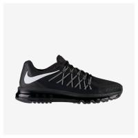 Imagem - Tênis Nike Air Max 2015 698902-001  - 040599