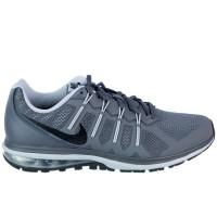 Imagem - Tênis Nike Air Max Dynasty 819150-001  - 051501