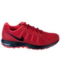 Imagem - Tênis Nike Air Max Dynasty 819150-001  - 051502
