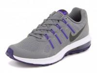 Imagem - Tênis Nike Air Max Dynasty 819154-002  - 047862