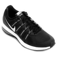 Imagem - Tênis Nike Air Max Dynasty 819154-002  - 048194