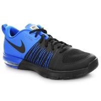 Imagem - Tênis Nike Air Max Effort TR 705353-070  - 040601