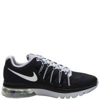 Imagem - Tênis Feminino Nike Air Max Excellerate 5  - 055741
