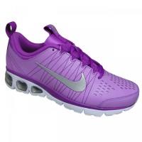 Imagem - Tênis Nike Air Max Spectrum 724070-501  - 046333