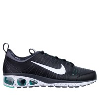 Imagem - Tênis Nike Air Max Spectrum 724070-501  - 047136