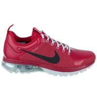Imagem - Tênis Nike Air Max Supreme 4 806769-101 - 051506
