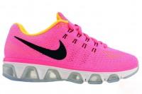 Imagem - Tênis Nike Air Max Tailwind 805942-502  - 049246