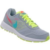 Imagem - Tênis Nike Air Relentless 685152-600  - 038854