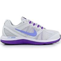 Imagem - Tênis Nike Dual Fusion Run 3 654446-004  - 037627