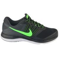 Imagem - Tênis Nike Dual Fusion X MSL 724466-013 - 046334