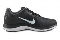 Imagem - Tênis Nike Dual Fusion X2 819316-006  - 051211