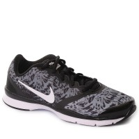 Imagem - Tênis Nike In-Season 4 Print 684899-404 - 047810