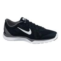 Imagem - Tênis Nike In-Season TR 807333-001  - 046184