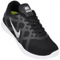 Imagem - Tênis Nike Lunarlon Lux TR 749183-003  - 047814