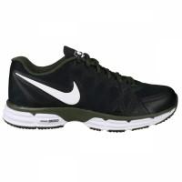 Imagem - Tênis Nike Masculino Dual Fusion TR 6 704889-001 - 045661
