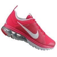Imagem - Tênis Nike Air Max Supreme 4 806868-601  - 046182